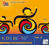 CD Kids Beats Vol. 2