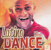 CD Latino Dance