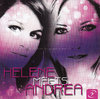 Helene meets Andrea - CD
