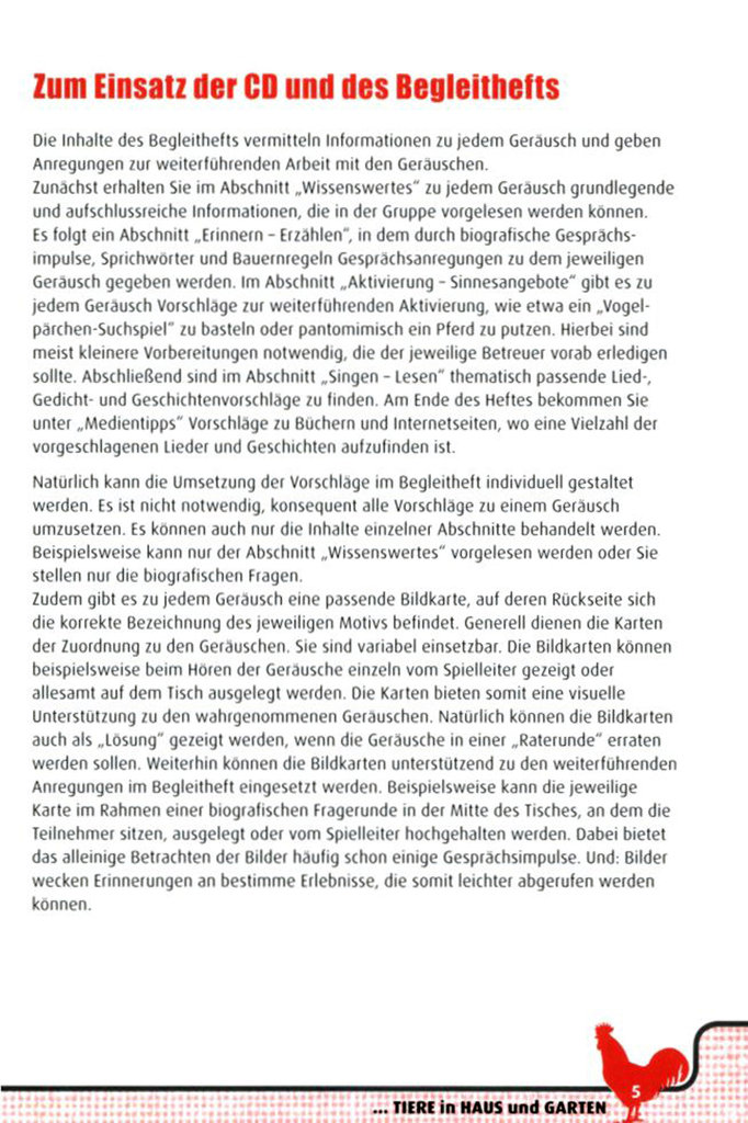 arbeitsblatt vorschule 187 auditive wahrnehmung f246rdern