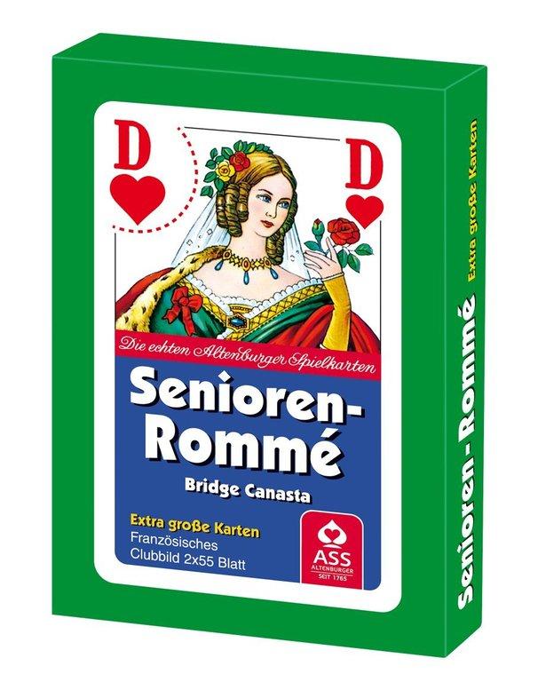 Spiele zum kennenlernen für senioren