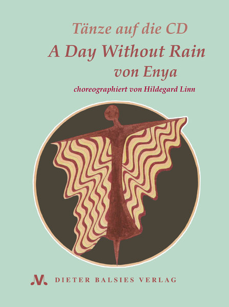 A day without rain