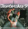 CD Chartbreaker For Dancing Volume 9