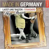 CD Made in Germany – Standard