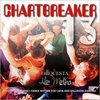CD Chartbreaker Volume 13