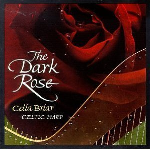 CD The Dark Rose