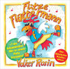 CD Flitze Flattermann