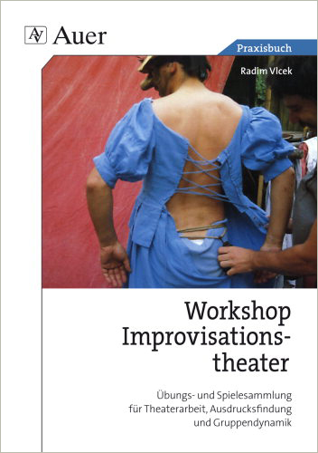 Workshop Improvisationstheater