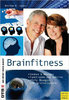 Brainfitness