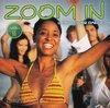 Doppel CD Zoom In Volume 2