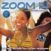 Doppel CD Zoom In Volume 3