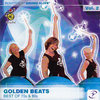 CD Golden Beats Vol.2