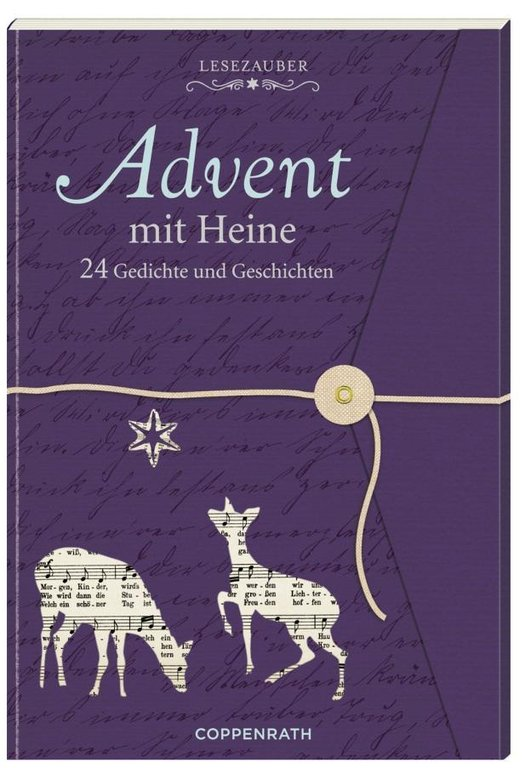 Advent Mit Heine Tanzversand Shop
