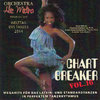 Chartbreaker For Dancing Vol.16 CD