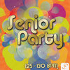 Senior Party - CD