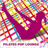 Pilates Pop Lounge Vol.3 - CD