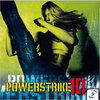 Power Strike 10 - CD
