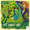Fit over 40 Vol.5 - CD